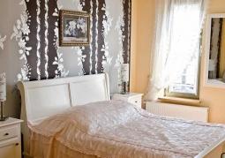 Hotel Przystań