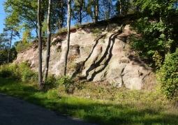 Chełmy Landscape Park