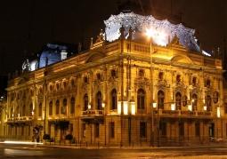 City Museum - Lodz