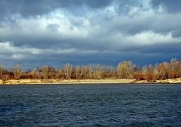 Kazimierski Landscape Park