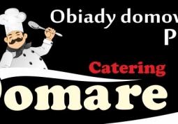 Domare Restaurant