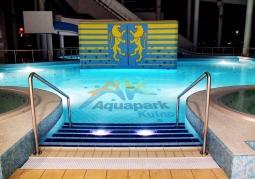 Kutno Aquapark