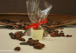 Chocolate Museum Poznań