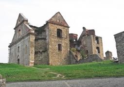 Photo: Monastery