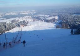 Lesko-Ski
