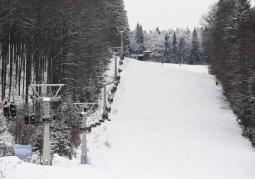 Stożek Ski Resort