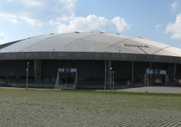 Atlas Arena - Lodz